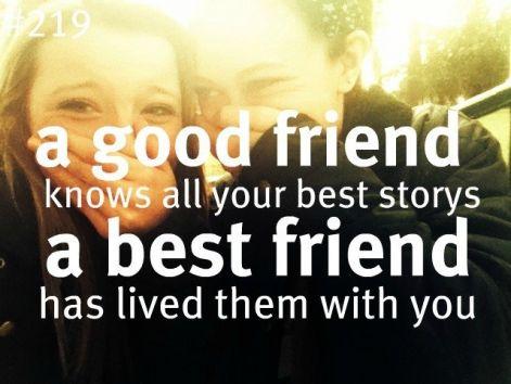 best friends id zetek 3