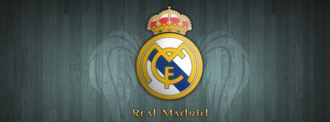 real-madrid-free-facebook-boritokep.jpg